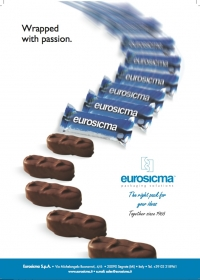 eurosicma-adv2