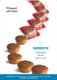 eurosicma-adv4