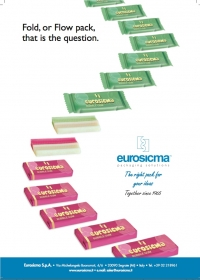 eurosicma-adv6