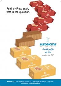 eurosicma-adv8