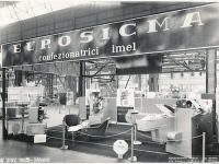 ipack-ima-1965