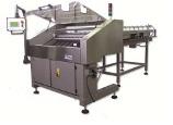 Automatic portion feeder Volumetric